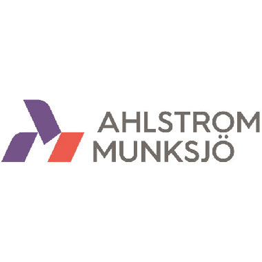 380Ahlstrom