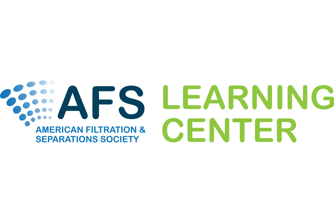 AFS Learning Center, 1104 x 736